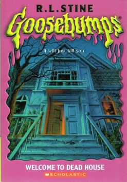 entertainment-2015-10-goosebumps-dead-house-main.jpg