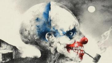 Scary-stories-header