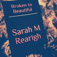Book Review | Broken to Beautiful